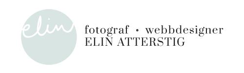 copy-logotyp_2013.png