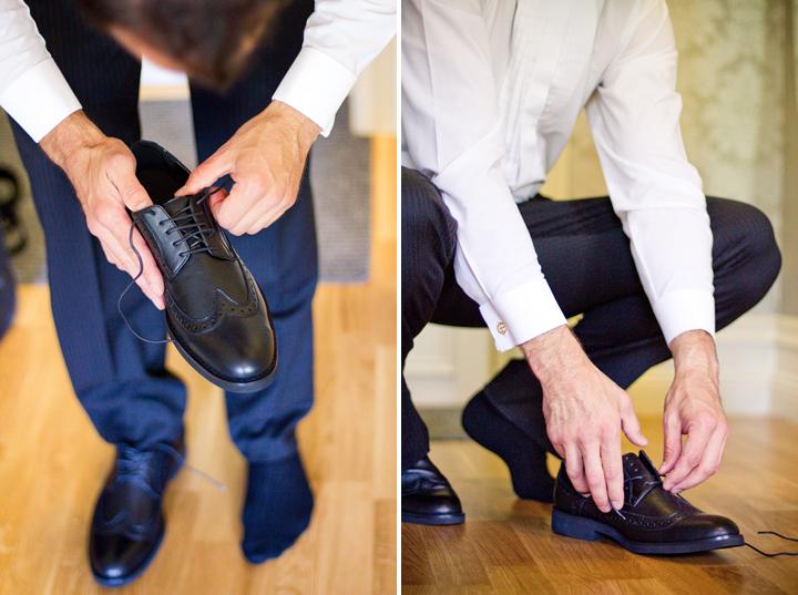 bröllop fotograf örebro