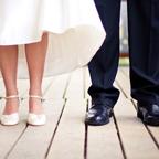 Bröllop fotograf 2013