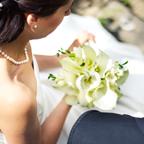 Bröllopsfotograf i Örebro