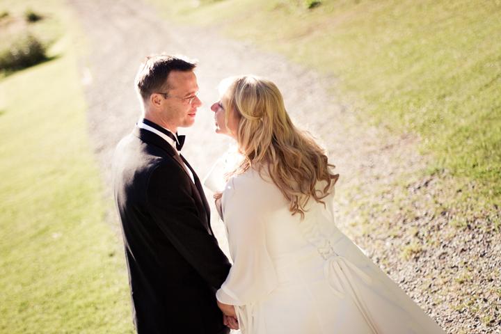 Bastedalens Herrgård bröllopsfotograf