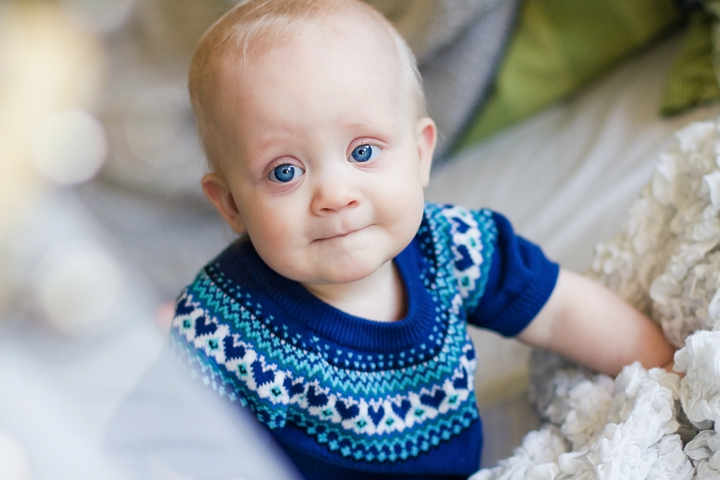 barnfotograf Hallsberg