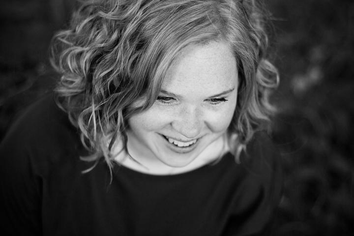 Fotograf Örebro Porträtt