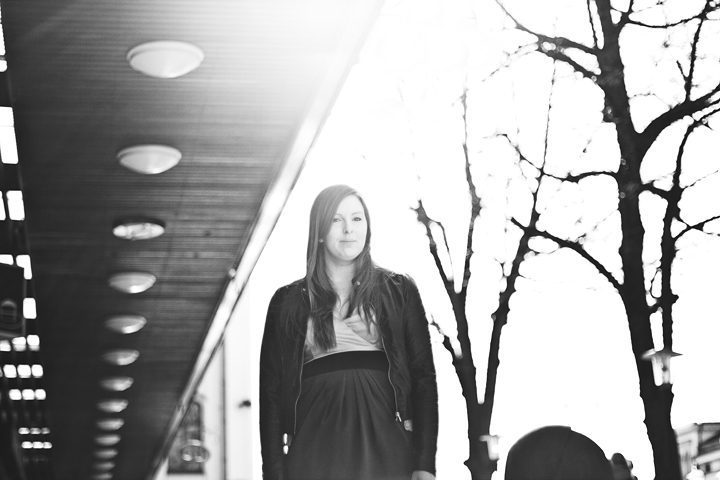 Porträttfotograf Örebro