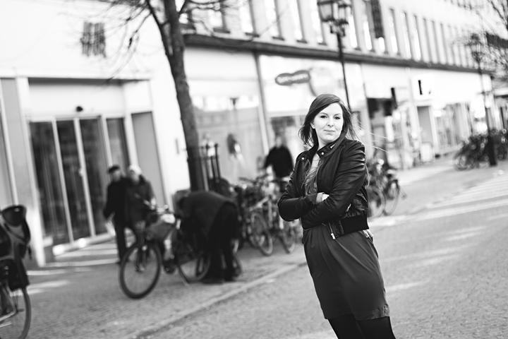 Fotograf Elin Atterstig Örebro