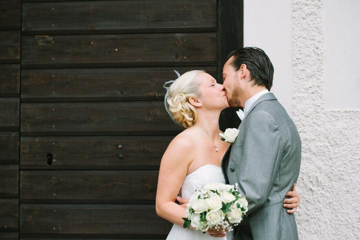 Grythyttan Bröllop