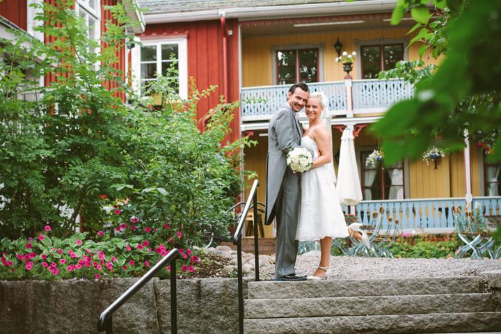 Grythyttan bröllop fotograf