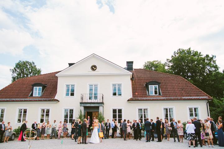 Stäholm Köping Arboga