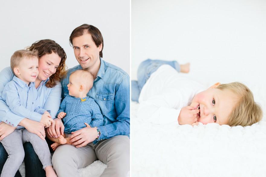 Barnfotograf Karlskoga Degerfors Kristinehamn
