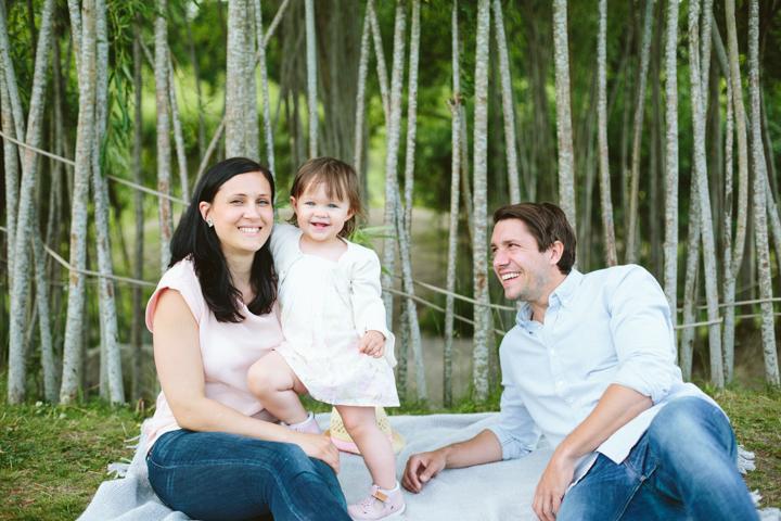 Barnfotografering Fotograf Elin Atterstig