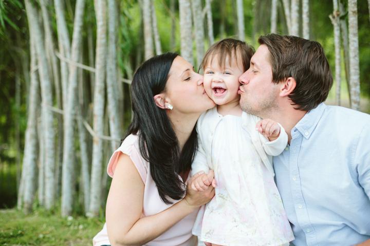 Familj Barn Fotograf Karlslunds Herrgård