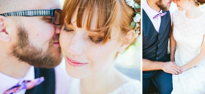 Bröllop Ludvika