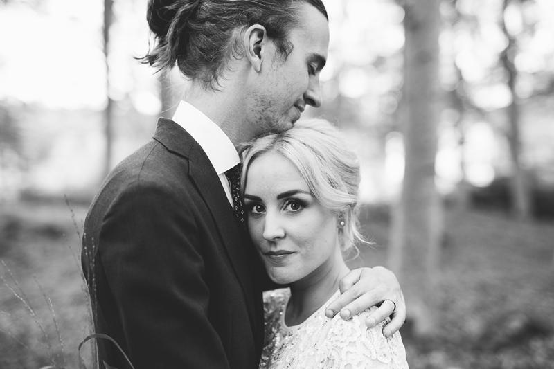 Bröllop Hjortkvarn